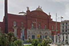 Teatro Petruzzelli, niente licenziamenti. M5S Bari: «Cassa integrazione per i lavoratori»