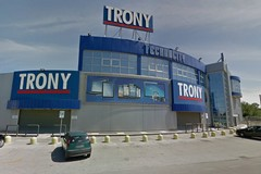 Licenziamento per i dipendenti Trony, Neglia (Filcams CGIL): «Scelta obbligata»