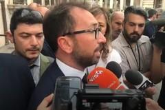 """""""Cittadella della Giustizia di Bari"""", la Camera Penale scrive a Bonafede"""