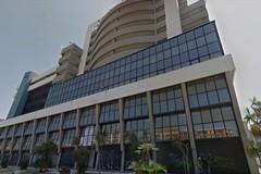 L'ombra della mafia sul palazzo ex Inpdad. Bonafede: «Approfondiremo»