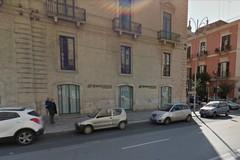 Addetti pulizia ex Banca Apulia in sciopero, in 100 rischiano il posto