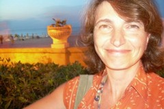 Aggressioni ai medici, giornata dedicata a Paola Labriola e presentazione proposta di legge