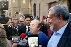"""A Lino Banfi il riconoscimento per l'attività di imprenditore """"Made in Puglia"""""""