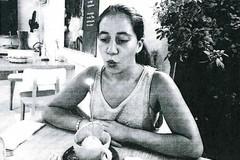 Scomparsa dal 31 agosto la 33enne Nicoletta D'Amico