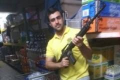 Progettava attentati, terrorista afghano condannato a cinque anni dalla Corte d'appello di Bari