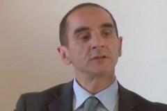 Università di Bari, Stefano Bronzini è il nuovo rettore