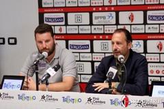 SSC Bari, De Laurentiis: «Arrivo di Antenucci dimostra nostra ambizione»
