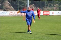 SSC Bari, Cornacchini: «I nuovi arrivi stanno dimostrando di avere spessore»