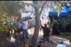 Da luglio in Puglia ripartono produzioni e rassegne cinematografiche