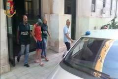 Arrestato 31enne barese per una rapina in Austria
