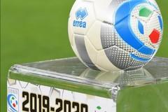 Serie C, fino al 3 aprile partite in straming gratuito su Eleven Sports