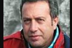 Università di Bari, il professor Sulpizio nel team di ricerca sui cambiamenti climatici
