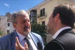 Le Iene attaccano Emiliano sulla sanità in provincia di Bari, la risposta: «Disinformazione»
