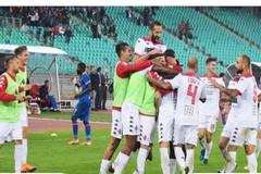 Serie C, il calendario del Bari nel girone di ritorno. Cinque gli impegni serali