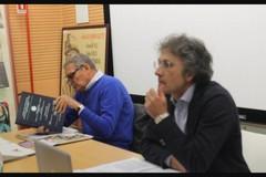 Bari, una petizione per intitolare la Mediateca ad Alfonso Marrese