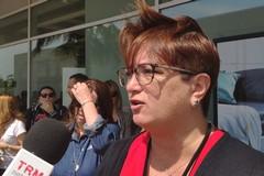 Mercatone Uno a Bari, i dipendenti avvisati via Facebook
