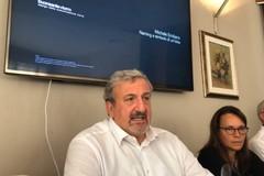 """Emiliano in Puglia presenta """"Con"""", il nuovo progetto politico """"inclusivo"""""""