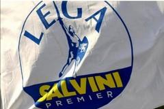 Regionali Puglia, la Lega si spacca sul nome di Altieri. Caroppo: «Scelta non condivisa»