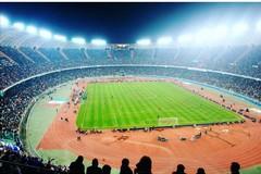Lo stadio San Nicola di Bari compie 30 anni, il 3 giugno 1990 l'inaugurazione