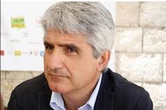 Federazione Italiana Tennis, il pugliese Isidoro Alvisi vicepresidente