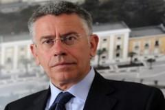 Policlinico di Bari, ora è ufficiale: Dattoli nominato commissario