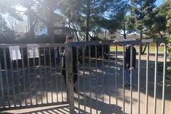Sorveglianza per parchi e spiagge, il comune di Bari cerca volontari