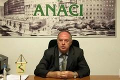 La Puglia piange Benedetto Colaiemma, primo presidente Anaci