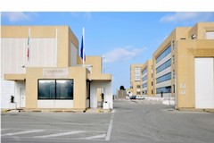 Covid-19, salgono a 18 i contagi nella Scuola allievi della Guardia di finanza a Bari