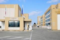 Contagi nella Scuola allievi di Bari, il sindacato finanzieri: «Attivare call center per famiglie»