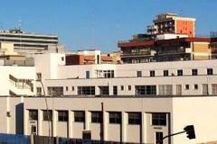 """Bari, una nuova struttura per collegare i plessi scolastici """"Michelangelo"""" e """"Il Glicine bianco"""""""