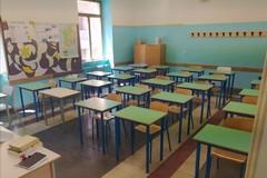 Scuola, ecco cosa accade nel Barese dal 24 settembre tra partenze posticipate e cantieri quasi conclusi