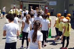 Covid-19 in provincia di Bari, a Triggiano chiusa una scuola per un caso positivo