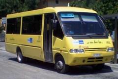 Trasporto scolastico, il ministro De Micheli da Bari: «Apertura all'80% e implementazione mezzi»