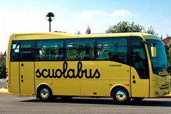 Bari, al via le iscrizioni per il trasporto scolastico