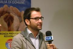 Elezioni comunali Bari 2019, Udc sostiene Decaro: «Scelta per i baresi»