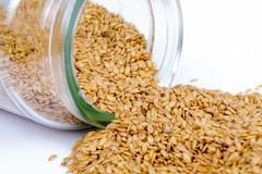 Bari, attenti ai semi di sesamo contengono ossido di etilene
