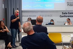 Settimana internazionale del sordo in Puglia: «Abbatterel'invisibile barriera della comunicazione»