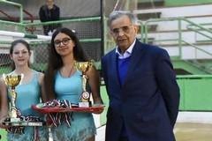 Bari, addio a Nicola Calò ex presidente della Fisr