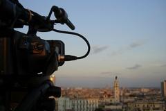 Giovani videomaker di Puglia in concorso
