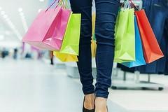 Confcommercio e Acquaviva insieme per i Distretti urbani del commercio