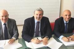 Università di Bari e Foggia insieme per migliorare la formazione dei medici pugliesi