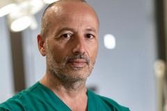 Policlinico di Bari, rimosso tumore al cervello su paziente sveglio
