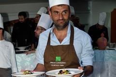"""""""Sindaci, ai fornelli"""", in gara anche Antonio Decaro"""