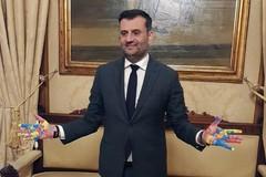 """""""Sporchiamoci le mani"""" Bari aderisce alle iniziative di ASFA"""