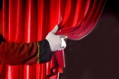 """""""Tanta voglia di teatro"""" sconti sul biglietto se abiti nel Municipio II"""