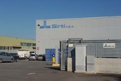 Bari, operai Sirti in agitazione, l'azienda vuole licenziarne 833 in tutta Italia