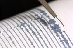 La terra trema ancora, terremoto in Grecia sentito a Bari