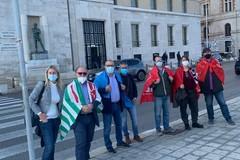 Bandi pubblici Arif Puglia, i sindacati: «Assessorato rifiuta il confronto»