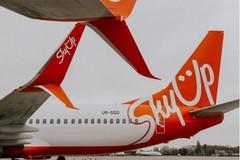 Bari, SkyUp lancia nuovo collegamento con Kiev