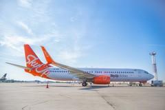 Da Bari si vola a Kiev, la compagnia SkyUp lancia il collegamento dal 30 marzo